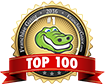 Franchise Gator - Top 100